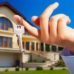 5 cara kreatif mendapatkan sumber wang deposit rumah baru