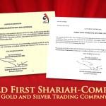 Apa beza Public Gold dengan Syarikat emas yang lain?