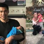 15 Konsep Didikan Dr Syeikh Muszaphar Kepada Anak-anak