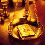 Apa beza ketulenan emas 24 karat, 22 karat dan 18 karat?