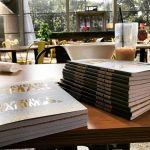 Senarai penerima buku Travelog Emas secara PERCUMA bagi bulan Februari 2020.