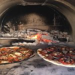 Pizzaofen Hafner Ofen Und Chemineebau
