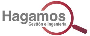 ingeniería y mantenimiento para restaurantes / hoteles