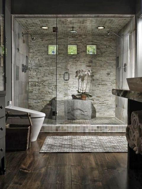 cool-and-creative-shower-designs-youll-love-381