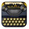 iPad用ブログエディタ「Blogsy」で快適に改行操作を行うコツ