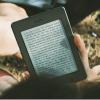"""9割超の""""紙で読む派""""に向けて「電子書籍のメリット」を語ろうと思う"""