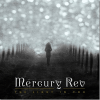 Mercury Rev の「Are You Ready?」が期間限定で無料DLキャンペーン中