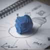 ブログに書くネタが無くなる前に導入しておきたい『アイデア生産工場』
