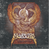 Killswitch Engage、7th『Incarnate』収録曲の『Hate By Design』MVを公開