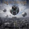 Dream Theaterの13th『The Astonishing』全34曲がフルサイズで試聴可能