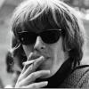 『Jefferson Airplane』中心人物のポール・カントナー(Gt)が死去