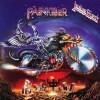 【鋼】Judas Priest『Painkiller』レビュー