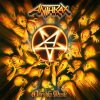 【鋼】Anthrax『Worship Music』レビュー
