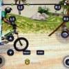 ゲーミングタブ『GPD XD』で快適プレイ!おすすめ無料Androidゲーム12選