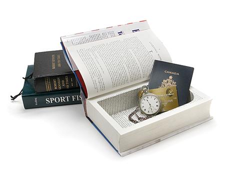 https://i2.wp.com/haganegocios.com/wp-content/uploads/2011/01/libros1.jpg