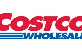 2000px-Costco_Wholesale
