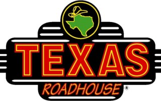 Texas-Roadhouse-Logo-1024×541