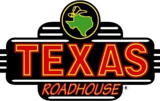 Texas-Roadhouse-Logo-1024×541
