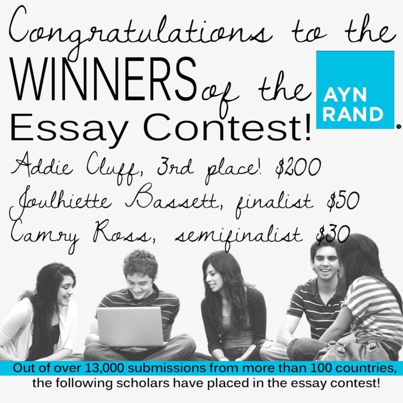 Ayn-Rand-winners-e1502919851215