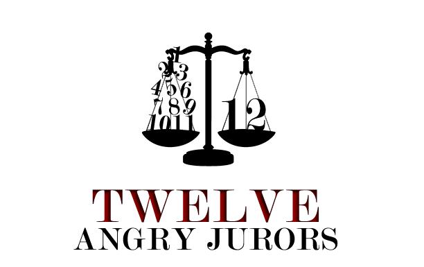 12-Angry-Jurors-1