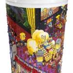 Harkins-cup