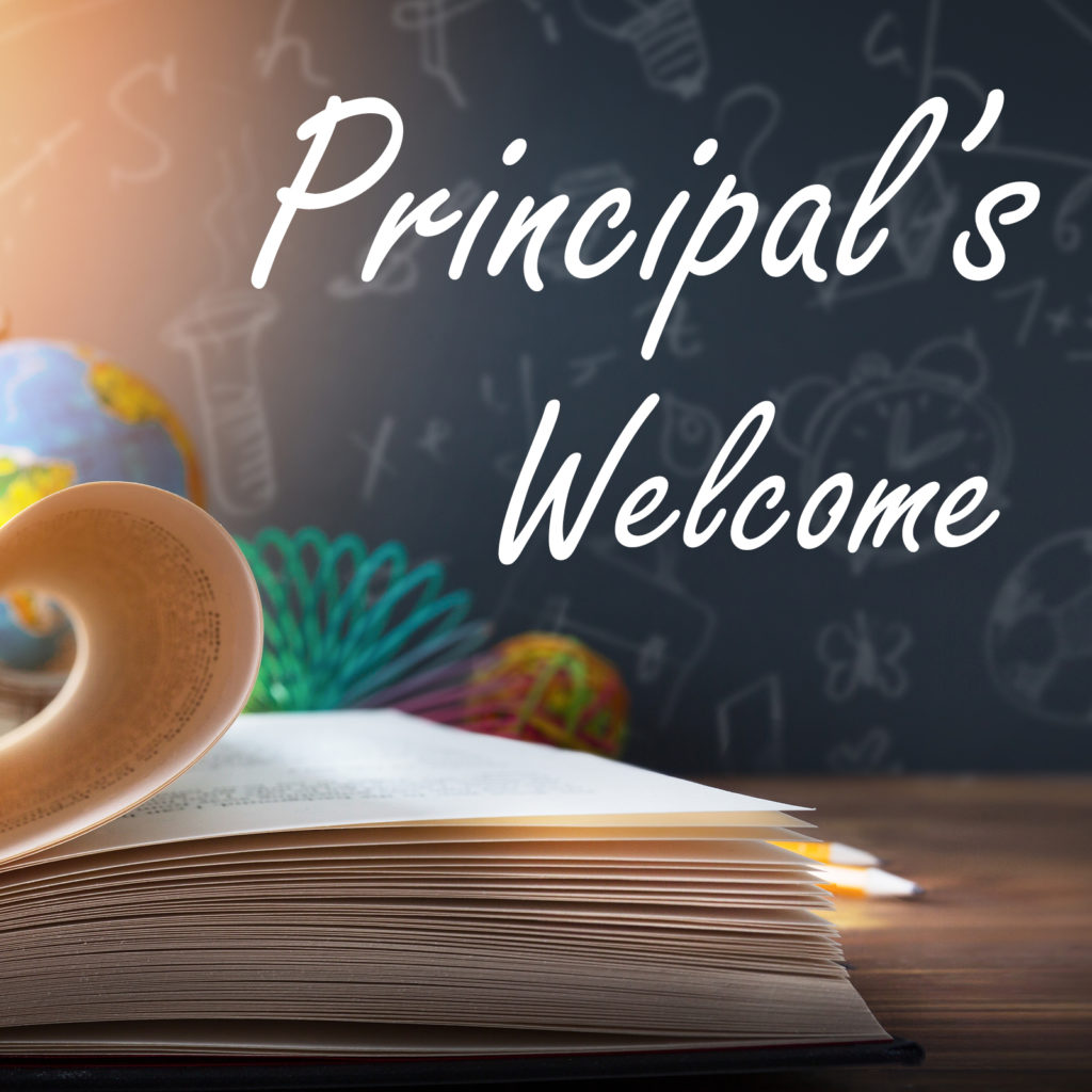 Principals-Welcome-Home-Image