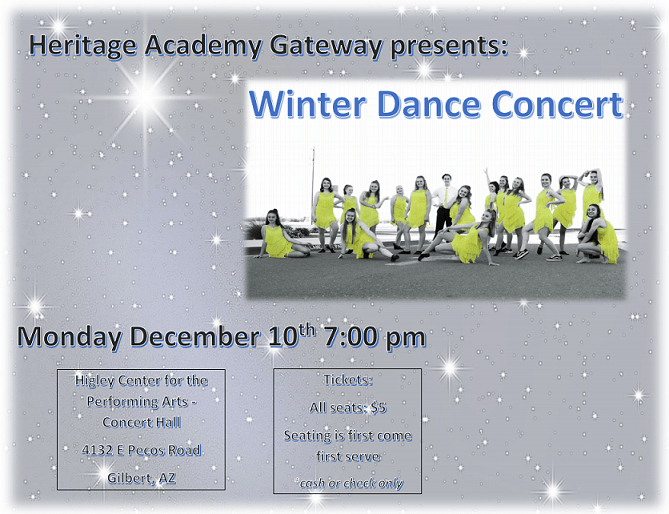 Winter-Dance-Concert