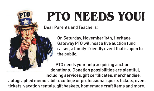 pto-auction-2019