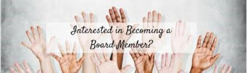 PTO-Board-Meeting-Members
