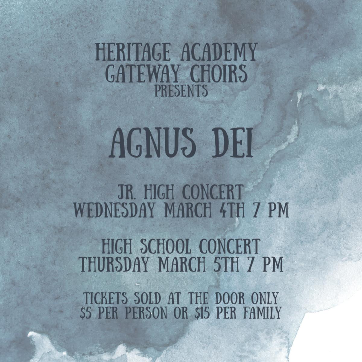 Spring-Choir-Concert