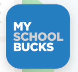 My-School-Bucks