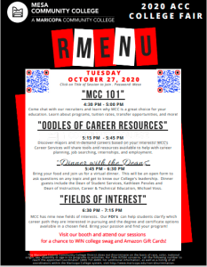 MCC-Virtual-College-Fair-Flyer