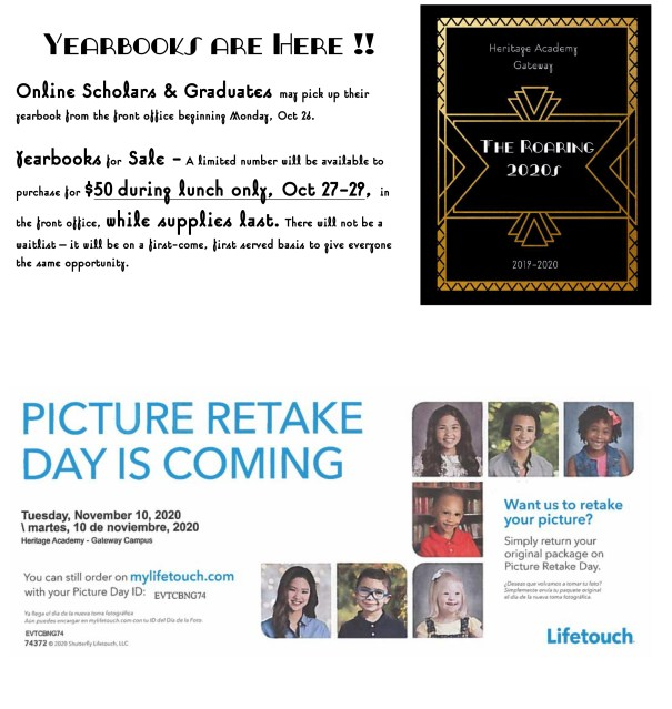 Yearbooks-are-here.-Retake-day