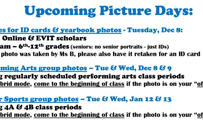 Dec-Jan-Picture-days
