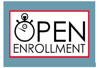 Open-Enrollment