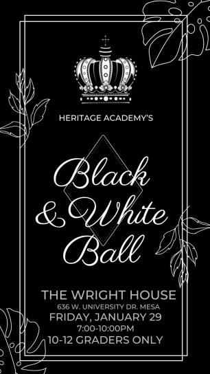 Black-and-White-Ball