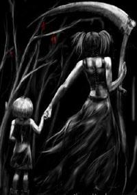 06_death