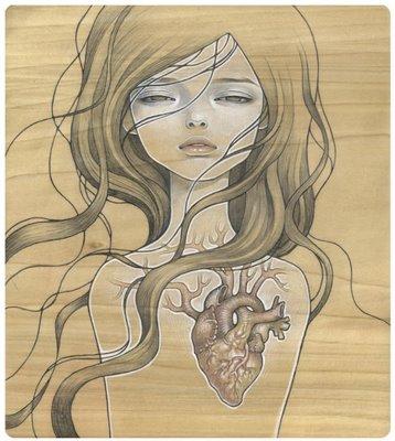 my dishonest_heart_audrey kawasaki