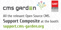 cmsg-banner_support-composite_200x100