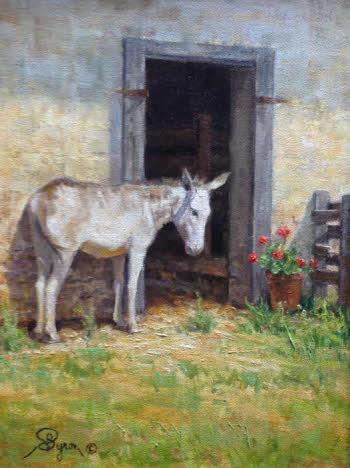donkey_sml