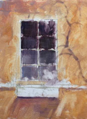 window3_sml