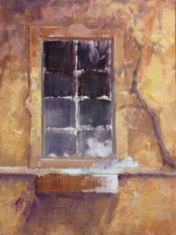 window5_sml