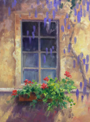 window8_sml