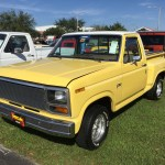 1985 Ford F 250 3 4 Ton Values Hagerty Valuation Tool