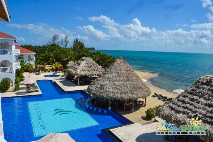 Belize-Ocean-Club