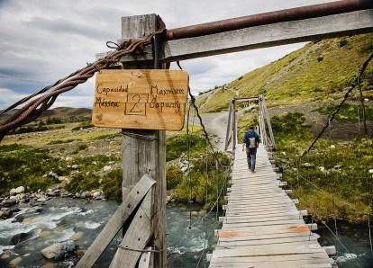 Torres-del-Paine-W-Trek-03