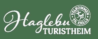Logo Haglebu Turistheim