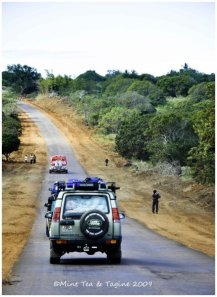mozambique-highway