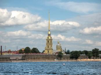 Saint_Petersburg_Peter_and_Paul_Fortress_IMG_5869_1280