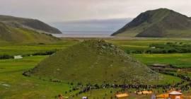 Lake Baikal-3